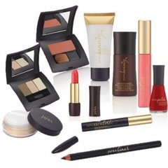 Jafra Make-Up Sets