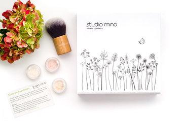 Studio Mino Gift-sets