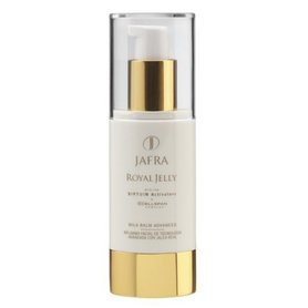 Jafra Royal Jelly Milk Balm Advanced!