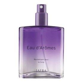 Jafra Eau d'Aromes - Bodyspray