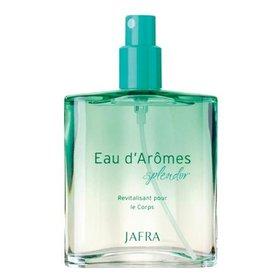 Jafra Eau d'Aromes Splendor - Bodyspray