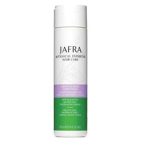 Jafra Smooth & Shine Conditioner