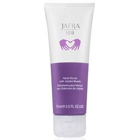Jafra Spa Hand Scrub