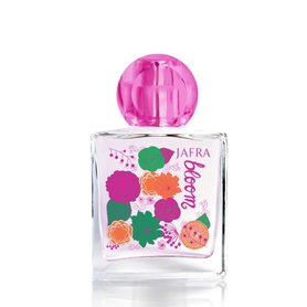 Jafra Bloom EDT