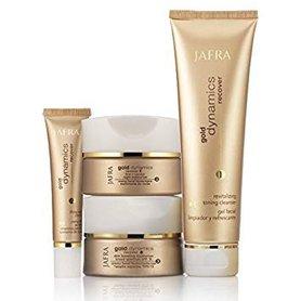 Jafra Golden Moments Basic Set