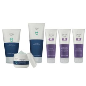 Jafra Hand & Foot care Set