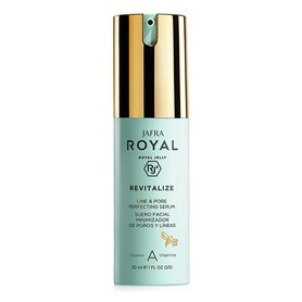 Jafra Royal Jelly Revitalize Line & Pore Perfecting Serum