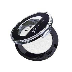 Jafra High Shine Powder Eyeshadow
