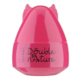 Jafra Double Nature Tender EDT