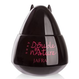 Jafra Double Nature Sexy EDT