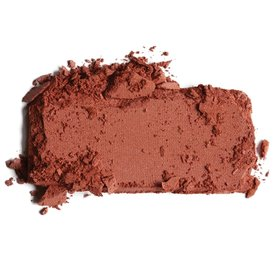 Jafra Powder Blush Copper