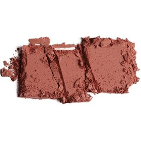 Powder Blush Terra Cotta
