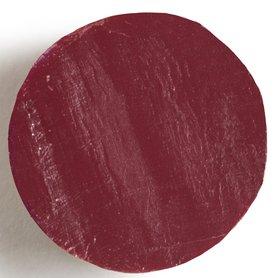 Jafra Twist-Up Lip Crayon Berry Twist