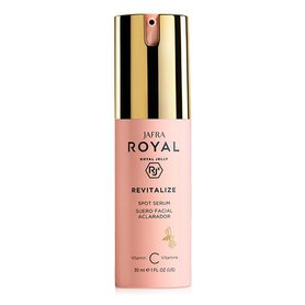 Jafra Royal Jelly Revitalize Spot Serum