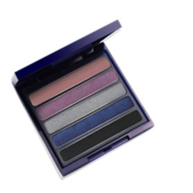 Jafra Adorisse Night Eyeshadow Palette