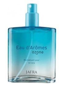 Jafra Eau d'Aromes Ozone - Bodyspray