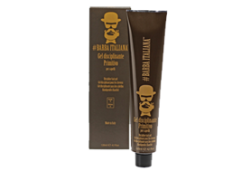 Barba Italiana - Primitivo Discipline Hair Gel