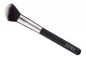 Jafra PRO Blush Brush