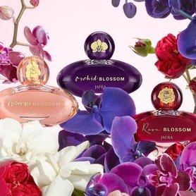Jafra Blossom Duo Parfum Set