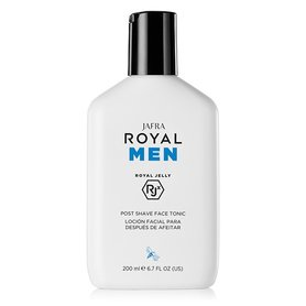 Jafra Royal Men Post Shave Toner