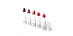 Studio Mino Biologische Vegan Lipstick