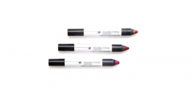 Studio Mino Vevet Vegan Lipstick Pencil