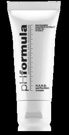pHformula H.A.N.D. perfection cream