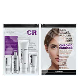 pHformula C.R. Resurfacing Kit