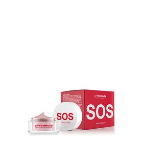 pHformula S.O.S. Eye Rescue