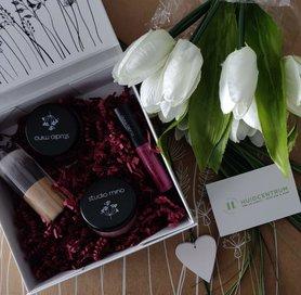 Studio Mino voordeel Gift Set