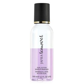 Jafra Dual Action Makeup Remover30 ml (TRAVEL SIZE)
