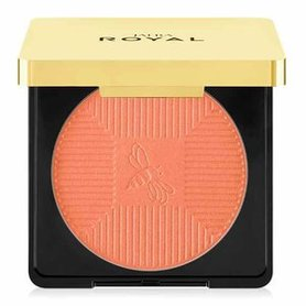 Jafra Blush Peach Rose ROYAL