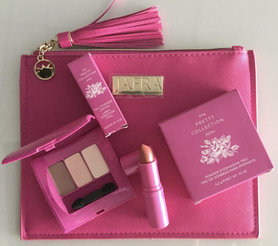 Jafra The Pretty Collection - Nude set