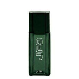 JAFRA JF9 Green EdC