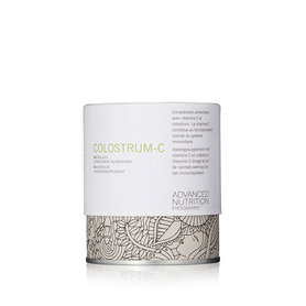 ANP Colostrum-C