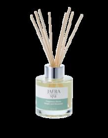 Jafra Spa Fragrance Sticks Ginger and Seaweed