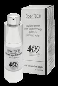 4VOO Under Eye Uber Tech  super-firm complex
