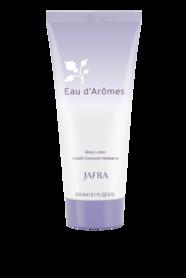 Jafra Eau d'Aromes Body Lotion