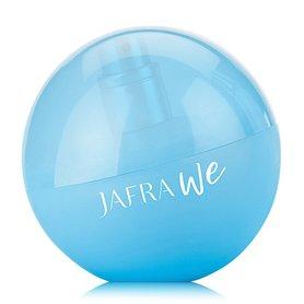Jafra We Eau de Parfum 50 ml