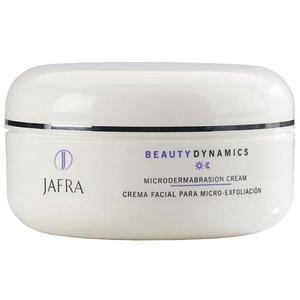 Jafra Microdermabrasion Cream