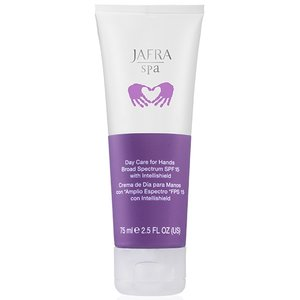 Hand Care Day SPF 15