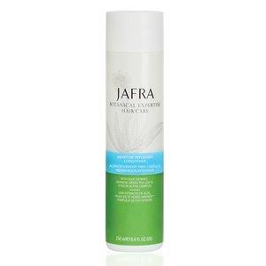 Jafra Moisture Replenish Conditioner