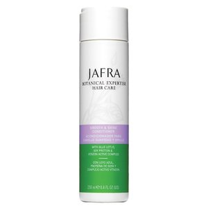 Jafra Smooth & Shine Conditioner