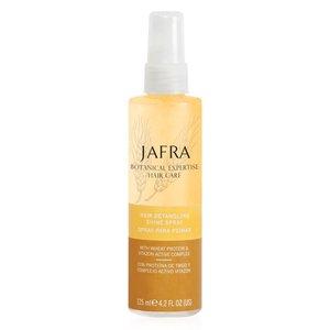 Jafra Hair Detangling Shine & Spray