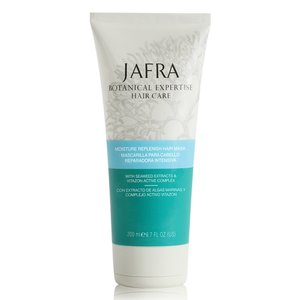 Jafra Moisture Replenish Hair Mask