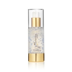 Jafra Gold Elasticity Recovery Hydrogel with Firmiplex