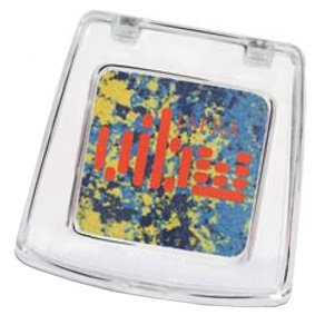 Vibe Mix Eyeshadow Funky