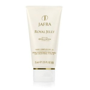 Jafra Royal Jelly Hand Complex