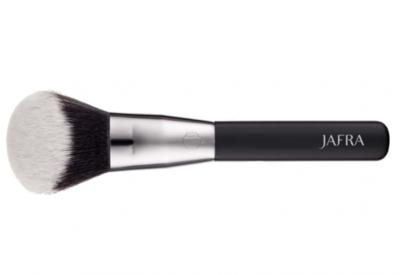 Jafra PRO Powder Brush