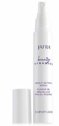 Jafra Make-Up Setting spray